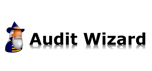 Maintenance Audit,  System Audit software