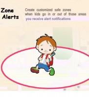 Safezones